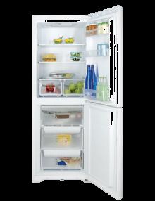 60172_1